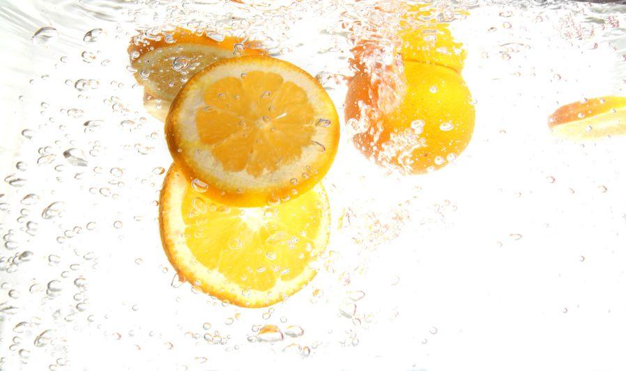 Fructoseintoleranz – Laktoseintoleranz – Histaminintoleranz