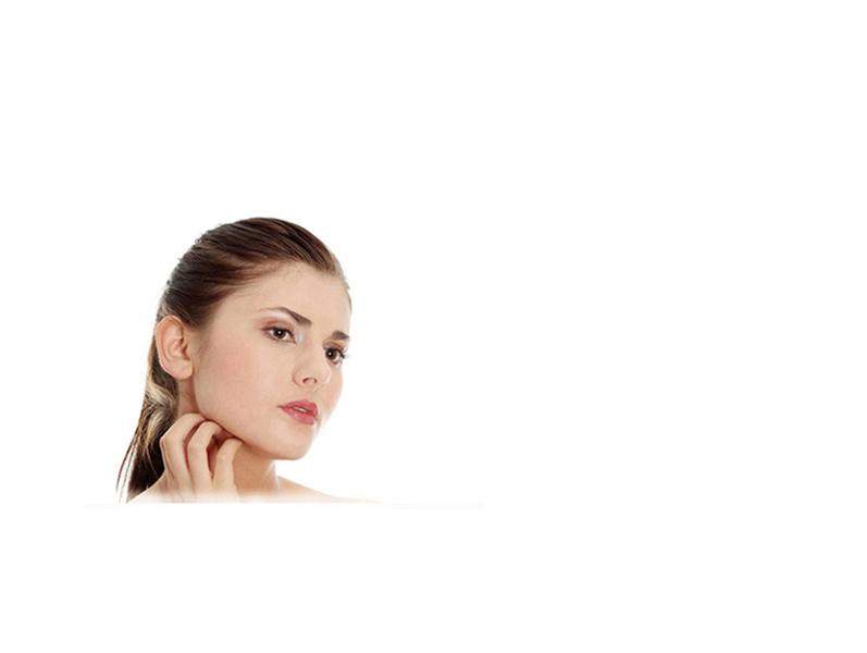 Allergie Neurodermitis Urticaria